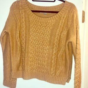 Sweaters - Lauren Conrad sweater